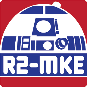 R2-MKE